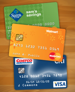 co-branded-credit-cards