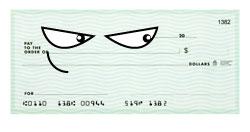 convenience-cheque