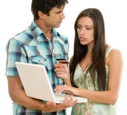 couple-talk