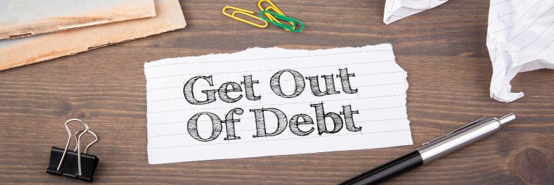 creative-ways-clear-debt