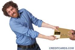 credit-dispute