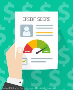 credit-monitoring-cost