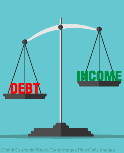 credit-utilization-ratio