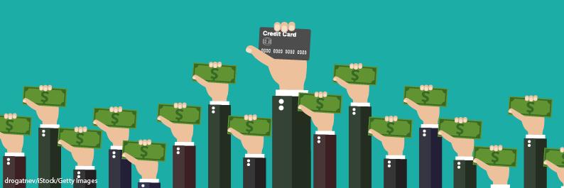 dangers-of-crowdfunding