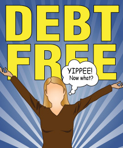 debt-free-now-what