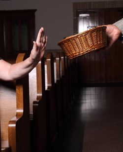 religious-tithing-and-debt