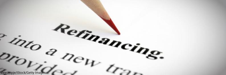 refinance-affect-score