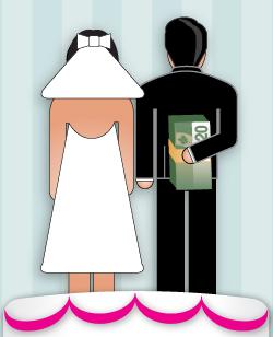 financial-infidelity