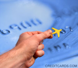 Airline rewards become more consumer friendly