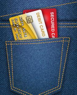 debit-secured-prepaid