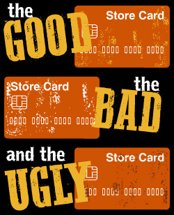 good-bad-ugly-store-card