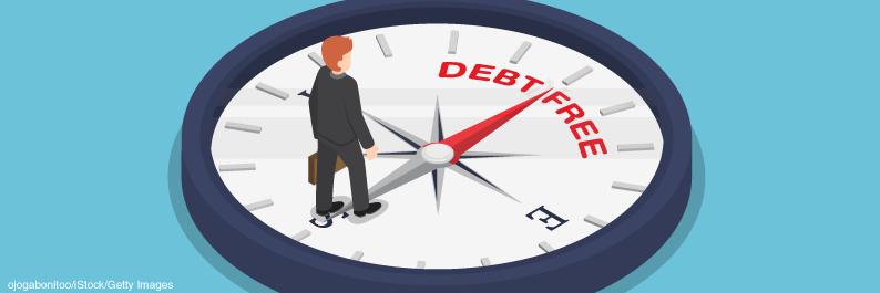 debt-help-professionals