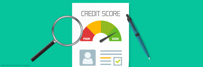 credit-report-basics