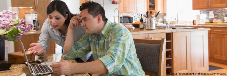 talk-to-spouse
