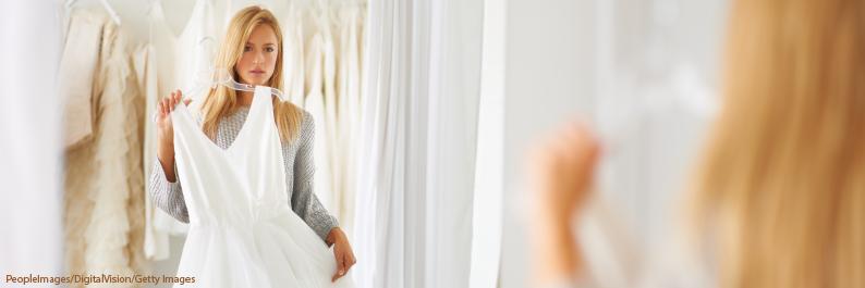 wedding-on-credit