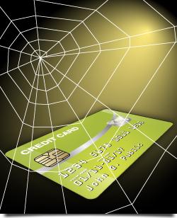 inactive-card-fee