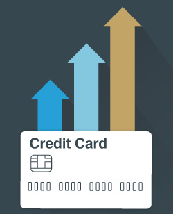 increase-credit-without-asking