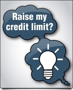 raise-limit