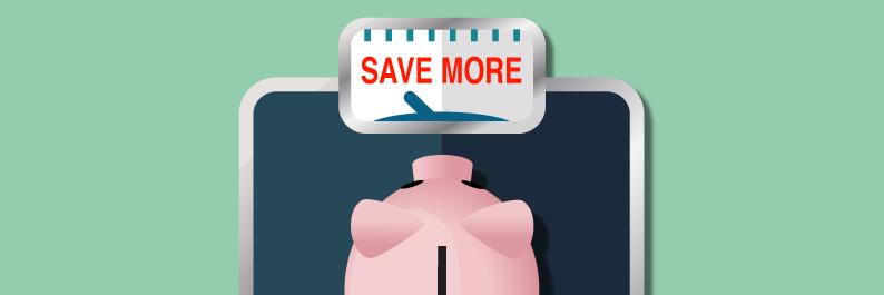 debt-free-retirement-plan