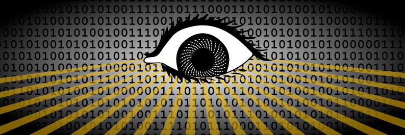 privacy-cashless-world