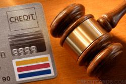 law-credit-card