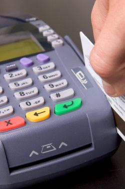 merchant-account-swipe