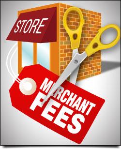merchant-fee-cuts
