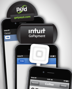 mobile-payment-options