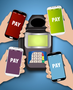 mobile-payments-spread