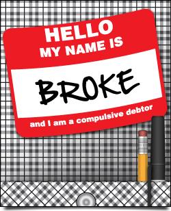 debtors_anonymous