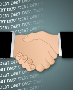 debt-sold-to-collections