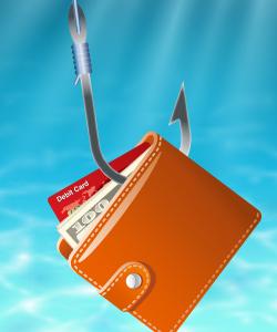 card-phishing
