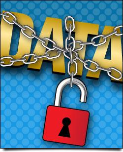 data-breach-misconceptions