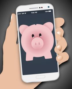 savings-apps