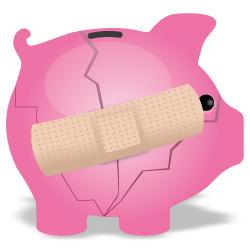 increasing-savings
