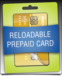 reloadable-prepaid-cards