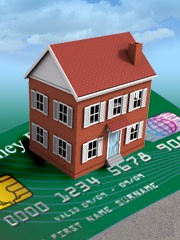Insurance brokers to market credit card offers