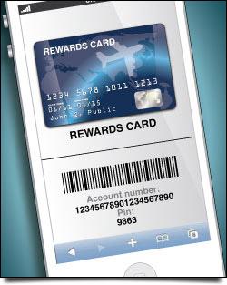 rewards-apps