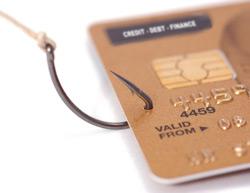 Return fraud costs rise