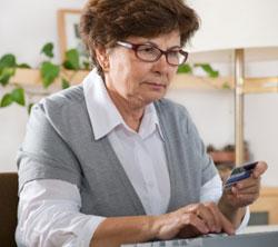 senior-credit-card