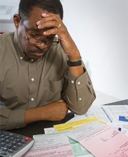 stigma-of-debt