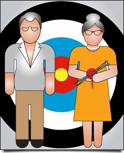 senior-targets