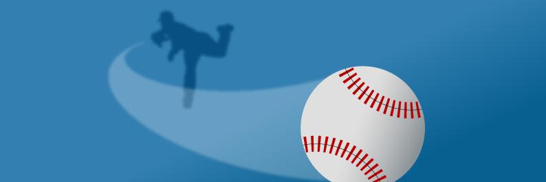 issuer-throws-curveball