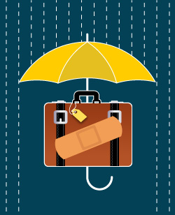 travel-accident-insurance
