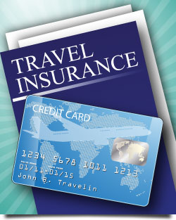 credit_card-travel-insurance