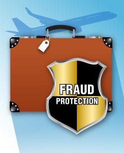 fraud-on-vacation