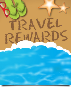 rewards-mistakes