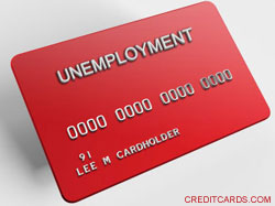Tips for staying out of debt when unemployed