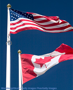 us-canada-differences