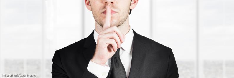 bank-creditor-secrets